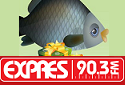 expres_kapr