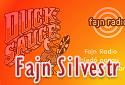 fajn_silvestr