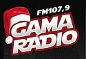 gama_vanoce