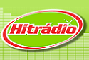 hitradio_aktualita