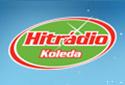 hitradio_koleda