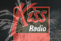 kiss_ohnostroj