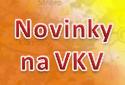 novinky_vkv