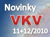 novinky_vkv_1112