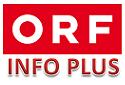 orf_info_plus