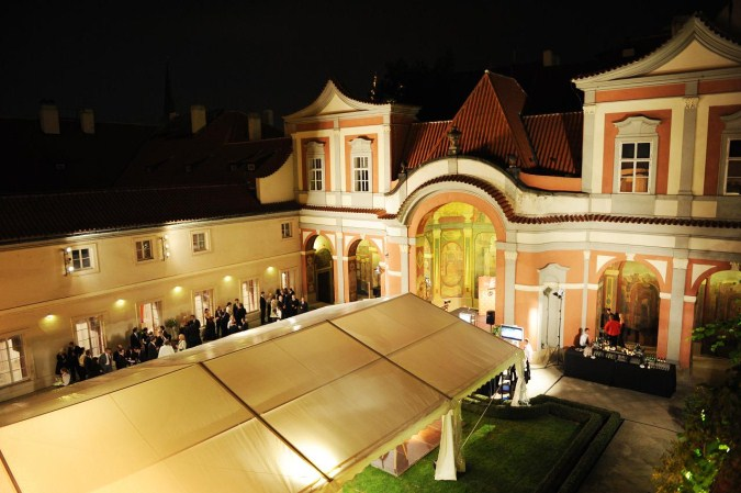 perfect-catering-cie-prague2