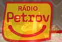 petrov_vanoce