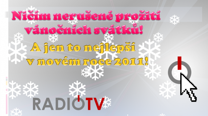 pf_radiotv