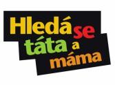 prima_hleda-se-tata-mama-logo_620x349