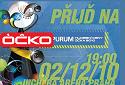 purum_ocko
