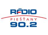 radio-piestany