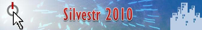 radiotv_silvestr_banner