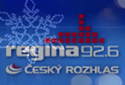 regina_zima