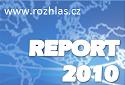 report_2010