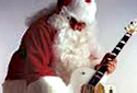 santa_rock
