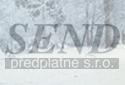 send_zima