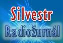 silvestr_radiozurnal
