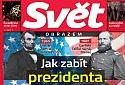 svet_prezident