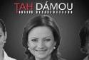 tah_damou