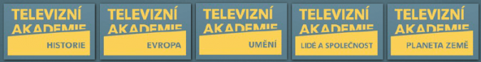 televizni_akademie