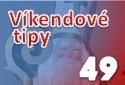 vikend_tipy_49
