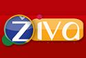 ziva_logo