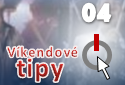 004_vikend_tipy