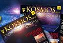 amercom_kosmos