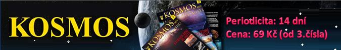 amercom_kosmos_banner