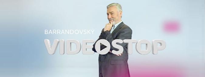 barrandovsky_videostop