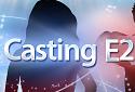 casting_e2