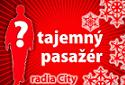 city_tajemny_pasazer