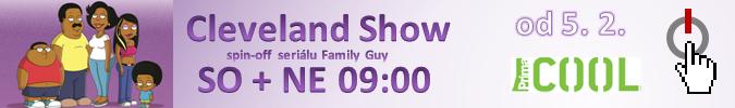 cleveland_show_banner