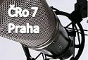 cro7_praha_mikrofon