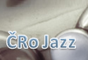 cro_jazz