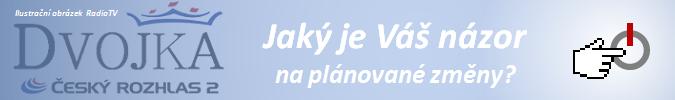 dvojka_cro_ilustrace_banner