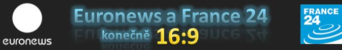 euronews_france24_banner