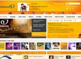 frekvence1_novy_web_banner