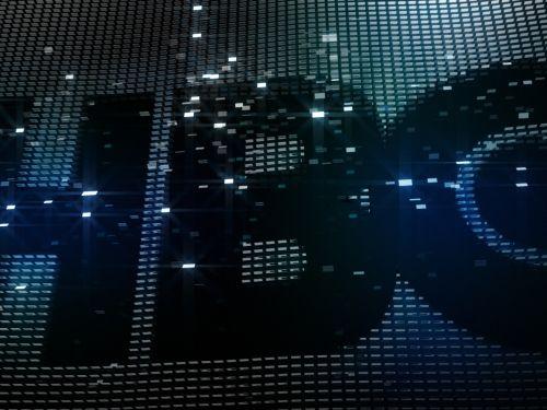 hbo-logo-velke
