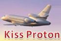kiss_proton_letadlo