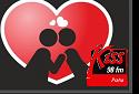 kiss_srdce