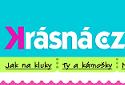 krasna_cz