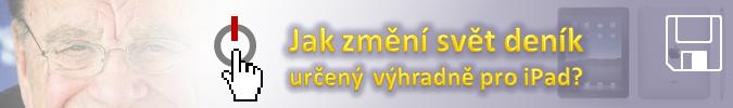 murdoch_ipad_banner