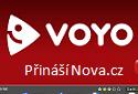 nova_voyo