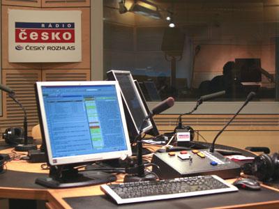 radio-cesko
