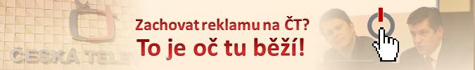reklama_v_ct