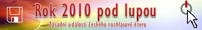 rok_2010_banner_001