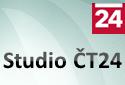 studio_ct24