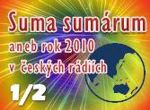 suma_sumarum_2010_01