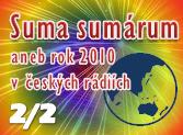 suma_sumarum_2010_02